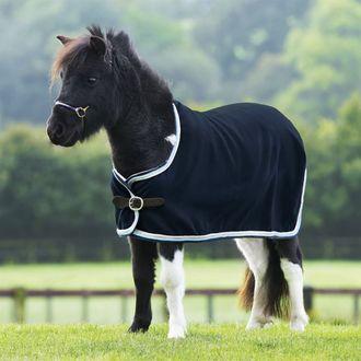 Horseware® Ireland Amigo® Petite Show Rug