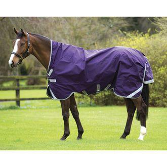 Horseware® Ireland Rambo® Wug Lite Turnout Sheet