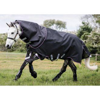Horseware® Ireland Rambo® Supreme Lite Turnout Sheet