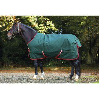 Horseware® Ireland Rambo® Original Heavyweight Turnout Blanket
