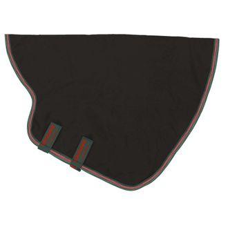 Horseware® Ireland Rambo® Original Medium-Weight Neck Cover