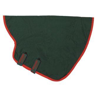 Horseware® Ireland Rambo® Original Lite Neck Cover