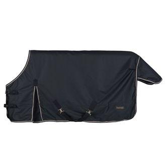 Horze Pony Glasgow Lightweight Turnout Blanket