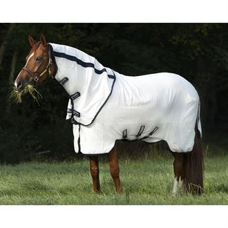 Horseware® Ireland Rambo® Natura Summer Sheet