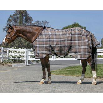 Kensington™ Pony Protective Sheet SureFit®