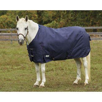 Rider's Internationalby Dover Saddlery® Pony Medium-Weight Turnout Blanket