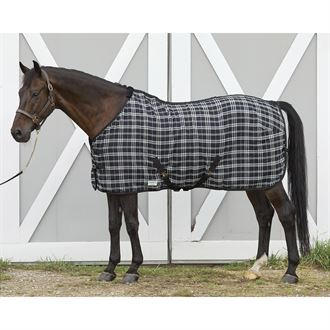 Rider's Internationalby Dover Saddlery® Stable Sheet