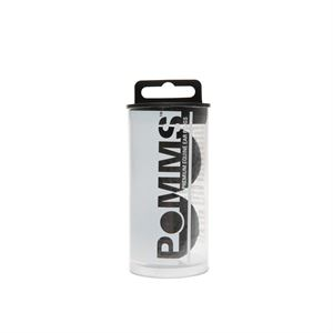 POMMS Equine Ear Plugs - Pony Size