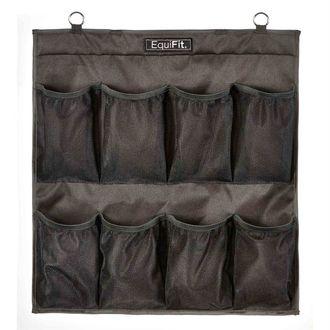 EquiFit® Hanging Boot Organizer