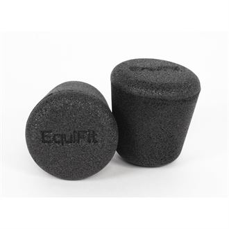 EquiFit® SilentFit EarPlugs