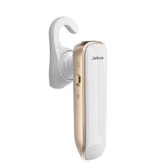 CEECOACH® Jabra Boost Bluetooth™ Headset