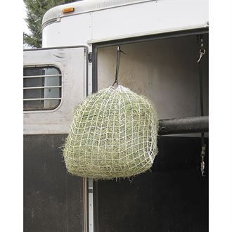 Freedom Feeder Trailer/Mini Net