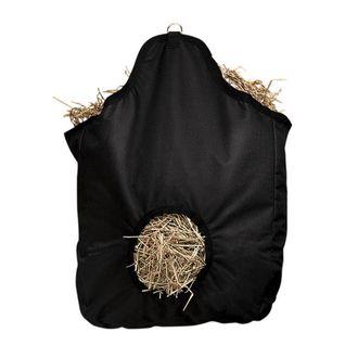 Dover Saddlery® 1680Denier Hay Bag