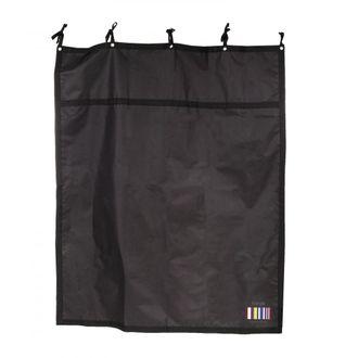 Horze Box Curtain