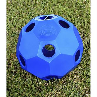 Hay Ball Feeder