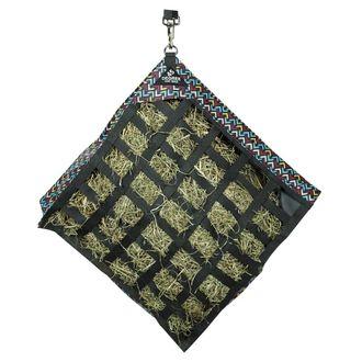 Weaver Leather® 45 Degree™ Hay Bag