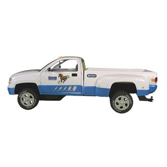 Breyer® Traditional® Dually Truck