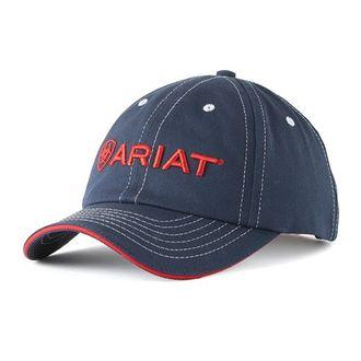 Ariat® Team II Cap
