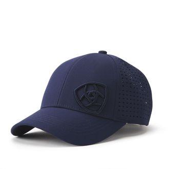 Ariat® Tri Factor Cap
