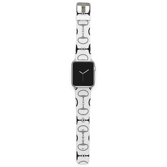 C4 Apple Watch Band