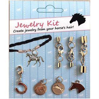 Jewelry Making Kit II