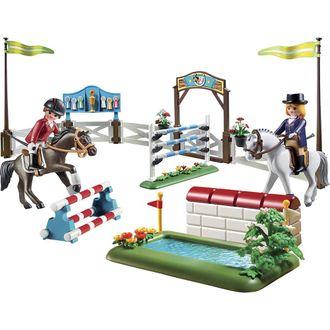 Playmobil® Horse Show