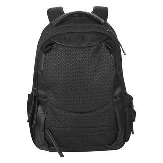 Kerrits® EQ Backpack