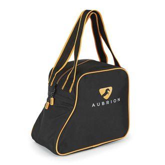 Shires Aubrion Jodhpur Boot Bag