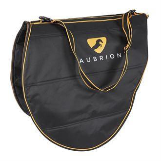 Shires Aubrion Saddle Bag