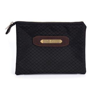 Perri's® Champion Collection Show Accessory Bag