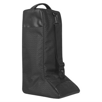 Kerrits® EQ Boot Bag