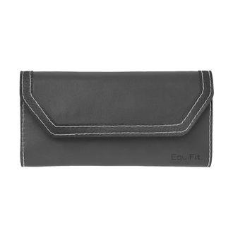 EquiFit® Belt Bag