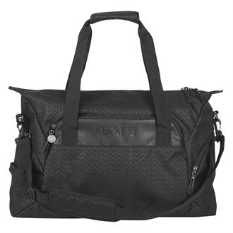 KerritsEq Duffle Bag