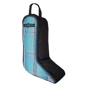 Kensington™ Signature Padded Short Boot Carry Bag