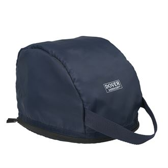 Dover Saddlery® Helmet Bag