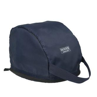 Dover Saddlery® Helmet Bag