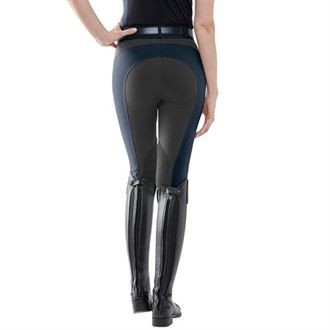 Discount Riding Breeches Dover Saddlery