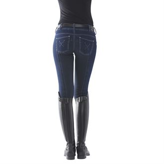 Goode Rider™ Vogue Jean Full-Seat Breech