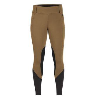 Kerrits Sit Tight WindPro® Knee-Patch Breech