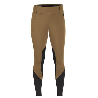 Kerrits Sit Tight WindPro® Knee-Patch Breech