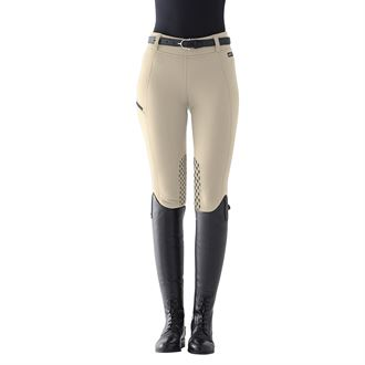 Kerrits Ladies Powerstretch Pocket Tight II