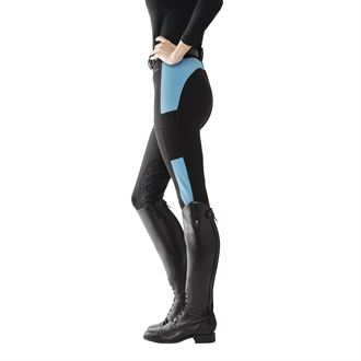 """Noble Outfitters™ """"The Original"""" Balance Riding Tight"""