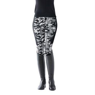 Goode Rider™ Ladies Bodysculpting Seamless Full-Seat Tight