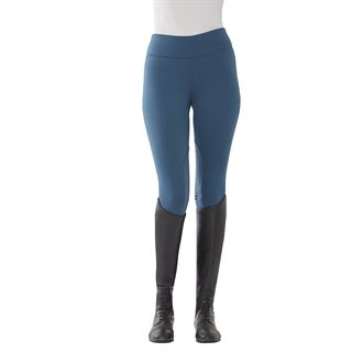 Riding Sport® by Dover Saddlery® Ladies Fleece Pull-On Tight