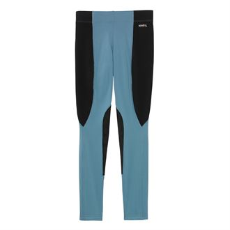 Kerrits® Ladies Flow Rise Performance Tight