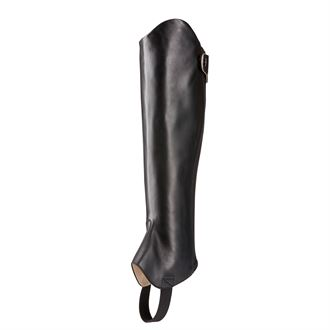 Ariat® Kendron Half Chaps