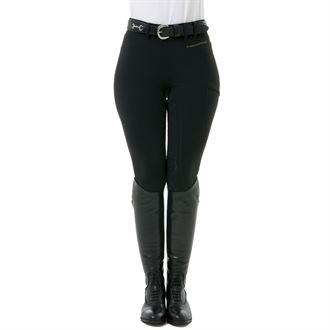 Noble Outfitters™ Ladies' Balance Full-Seat Tight