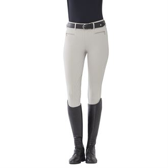 Samshield® Ladies Clothilde Knee-Patch Breech