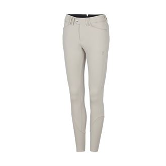 Samshield® Ladies Mathilde Knee-Patch Breech