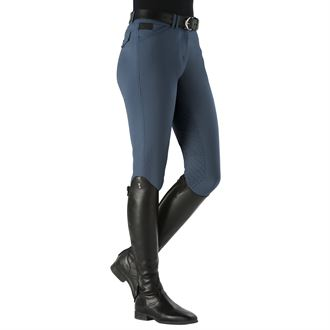 Dover Saddlery® Ladies Dalton Full-Seat Breech